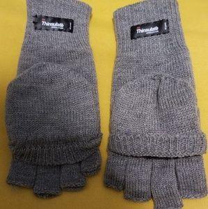 Other - Gloves/Mittens